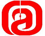 ASoft Technologies
