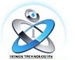 Irins Technologies LLP